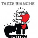 TAZZE BIANCHE
